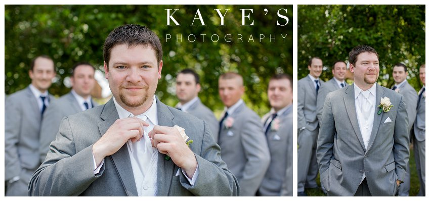 Kayes Photography- howell-michigan-wedding-photographer_0874.jpg