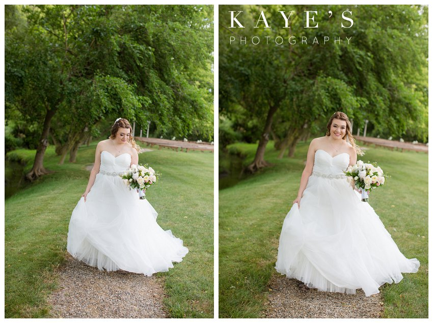 Kayes Photography- howell-michigan-wedding-photographer_0873.jpg