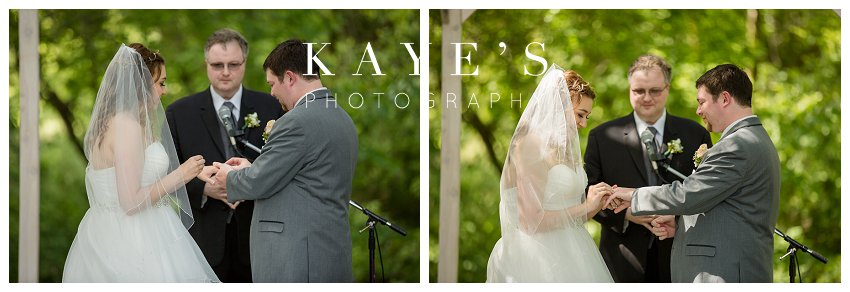 Kayes Photography- howell-michigan-wedding-photographer_0880.jpg