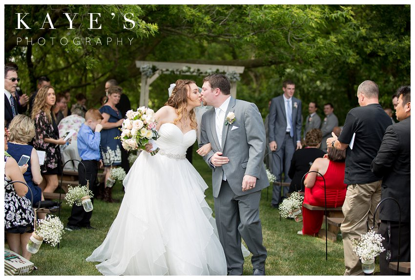 Kayes Photography- howell-michigan-wedding-photographer_0882.jpg