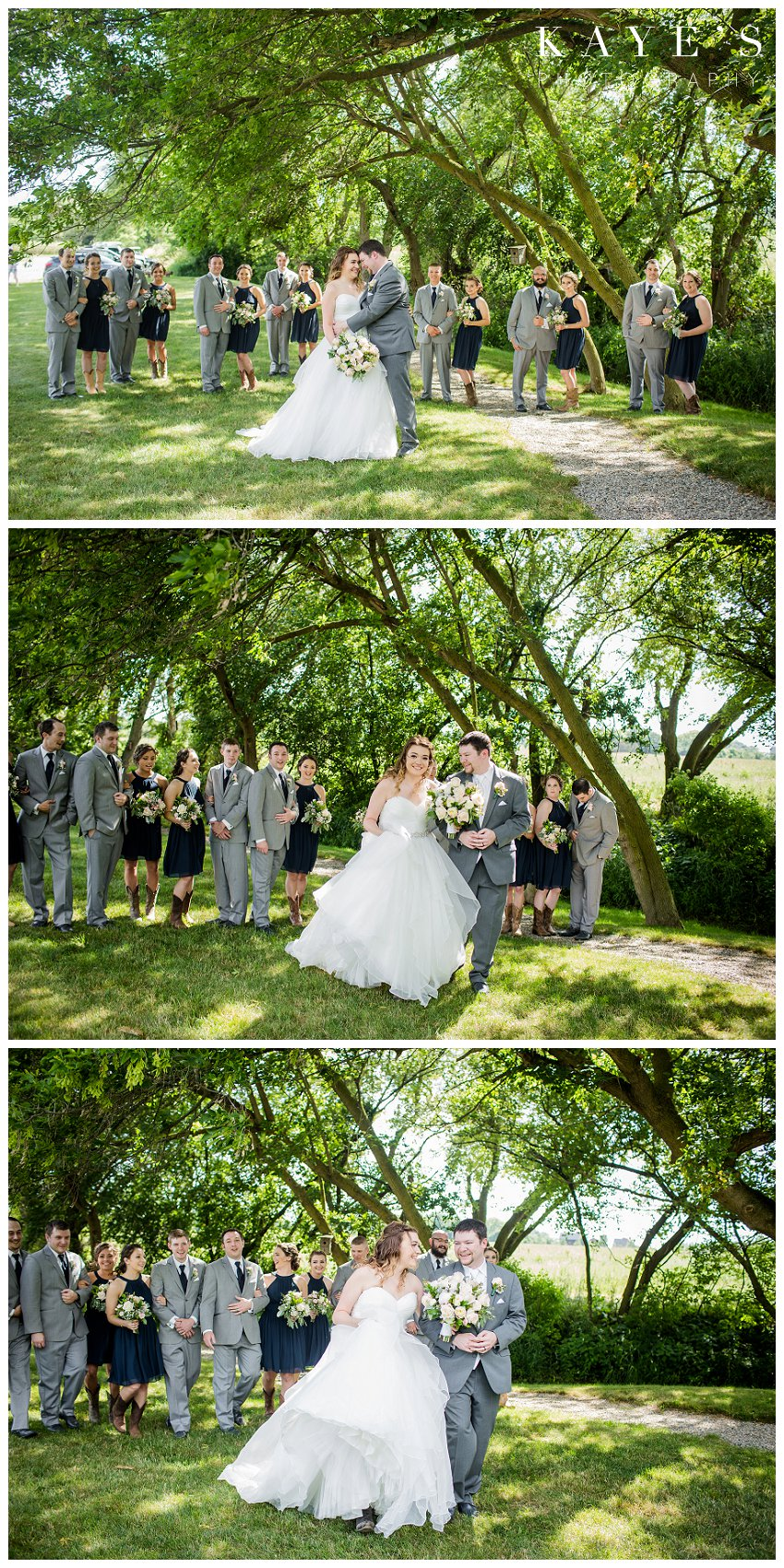 Kayes Photography- howell-michigan-wedding-photographer_0885.jpg
