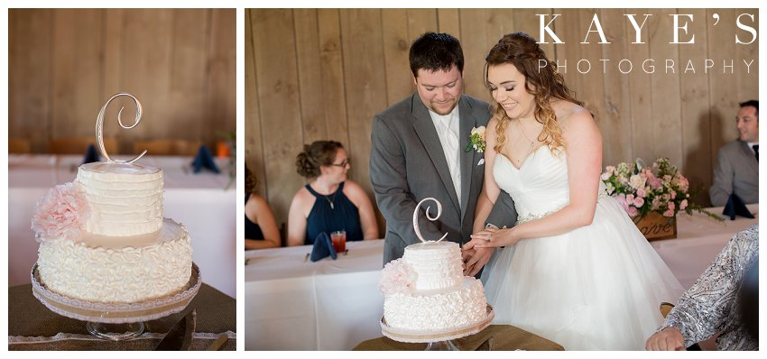 Kayes Photography- howell-michigan-wedding-photographer_0889.jpg
