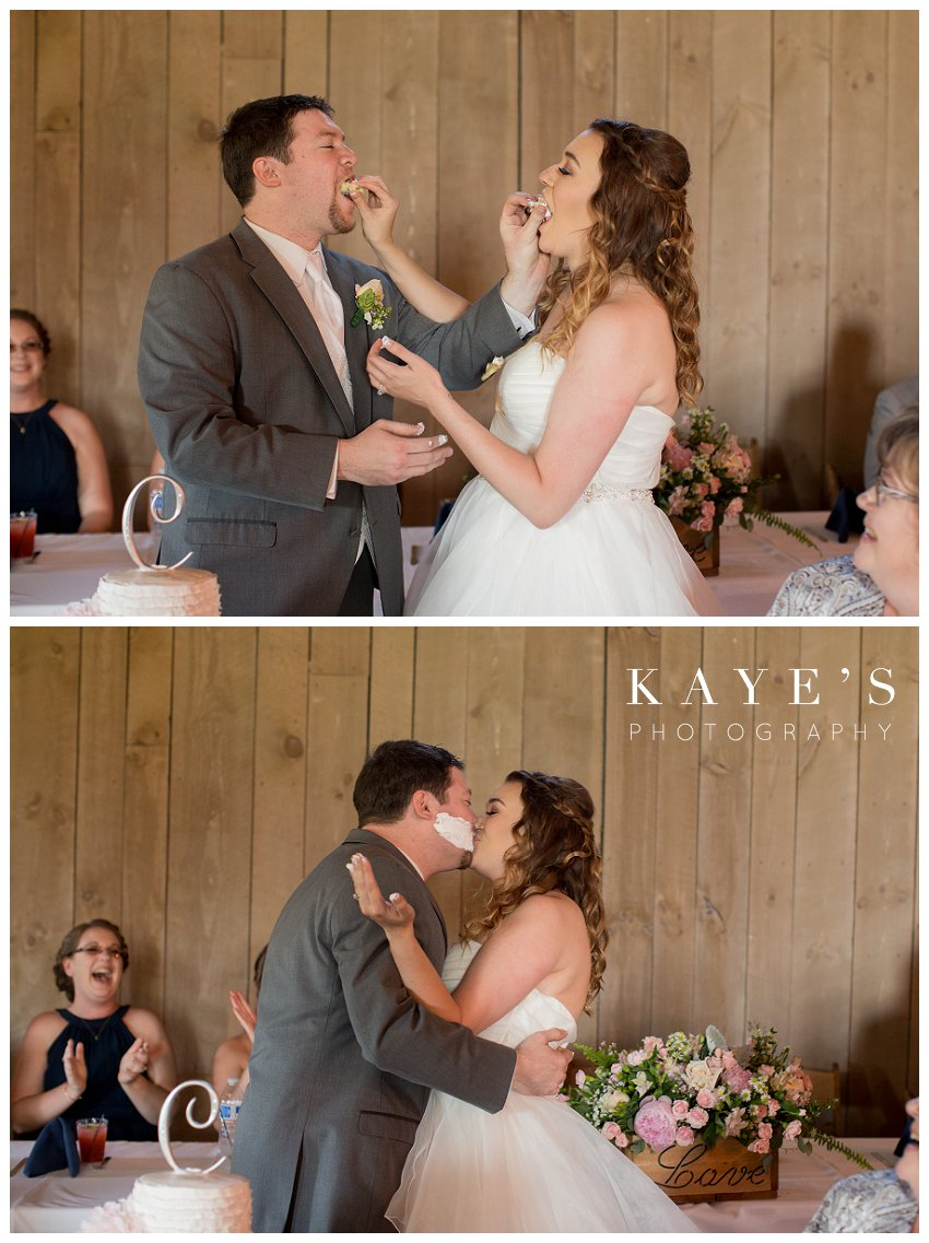Kayes Photography- howell-michigan-wedding-photographer_0890.jpg