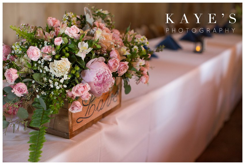 Kayes Photography- howell-michigan-wedding-photographer_0891.jpg
