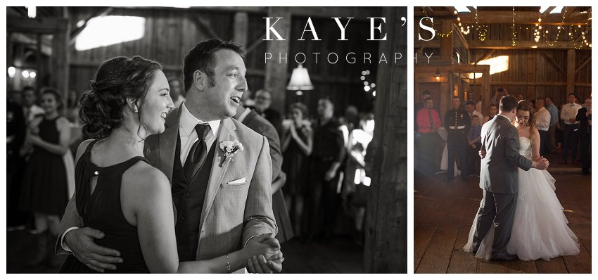 Kayes Photography- howell-michigan-wedding-photographer_0894.jpg