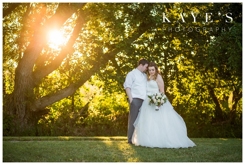 Kayes Photography- howell-michigan-wedding-photographer_0896.jpg