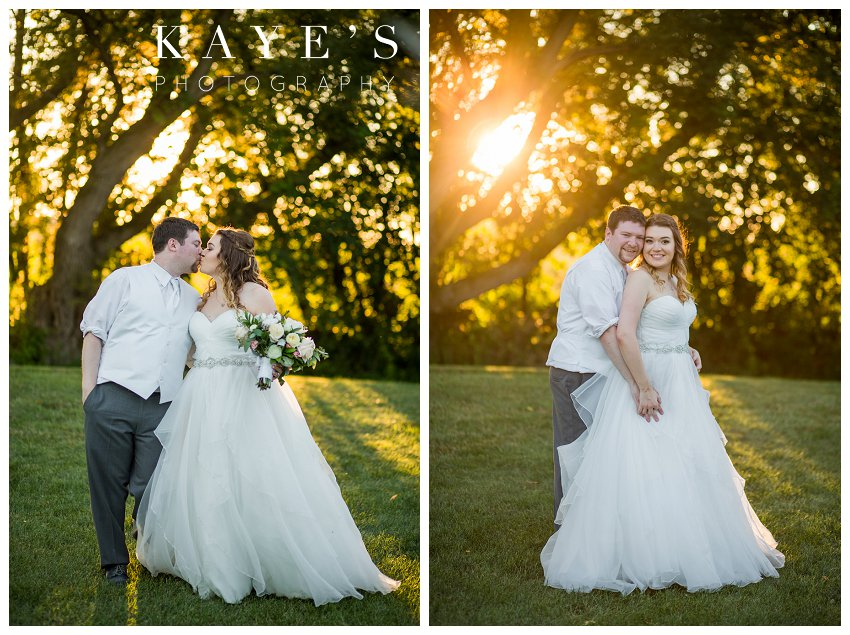 Kayes Photography- howell-michigan-wedding-photographer_0897.jpg