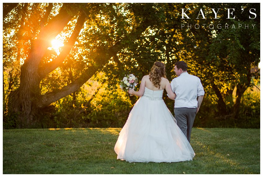 Kayes Photography- howell-michigan-wedding-photographer_0899.jpg