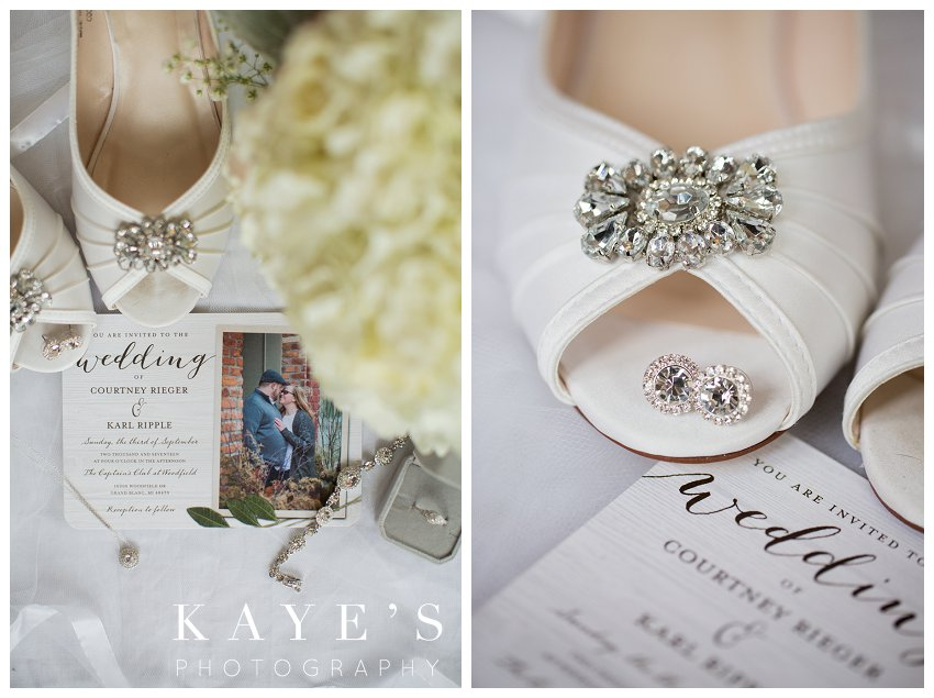 Kayes Photography- howell-michigan-wedding-photographer_0905.jpg
