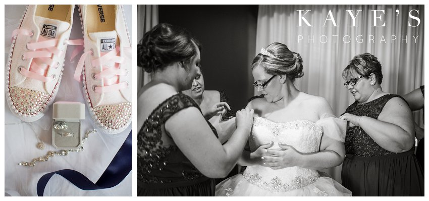 Kayes Photography- howell-michigan-wedding-photographer_0906.jpg