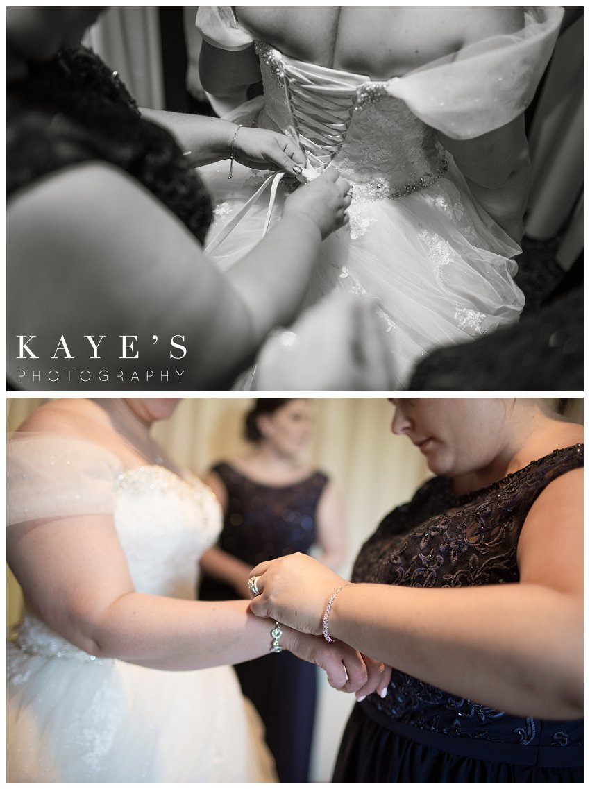 Kayes Photography- howell-michigan-wedding-photographer_0909.jpg