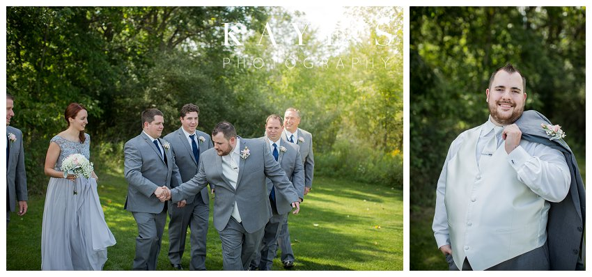 Kayes Photography- howell-michigan-wedding-photographer_0916.jpg