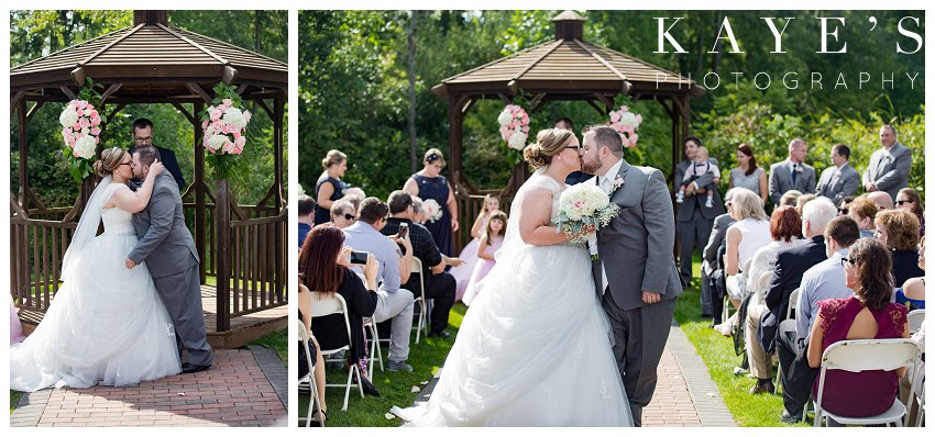 Kayes Photography- howell-michigan-wedding-photographer_0934.jpg