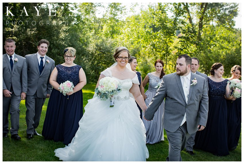 Kayes Photography- howell-michigan-wedding-photographer_0937.jpg