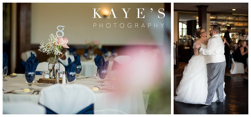 Kayes Photography- howell-michigan-wedding-photographer_0944.jpg