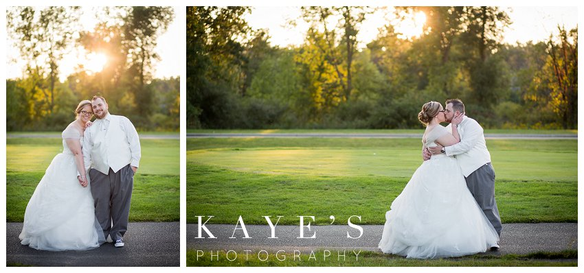 Kayes Photography- howell-michigan-wedding-photographer_0946.jpg