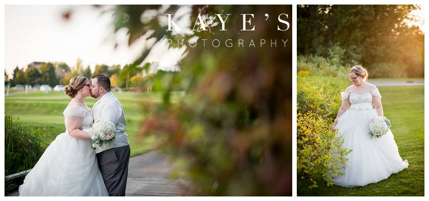 Kayes Photography- howell-michigan-wedding-photographer_0947.jpg