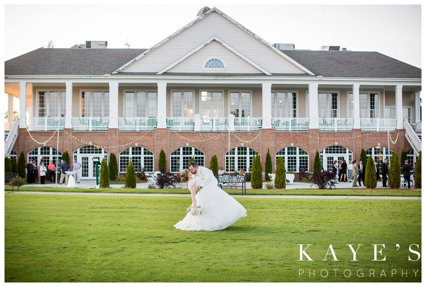 Kayes Photography- howell-michigan-wedding-photographer_0949.jpg