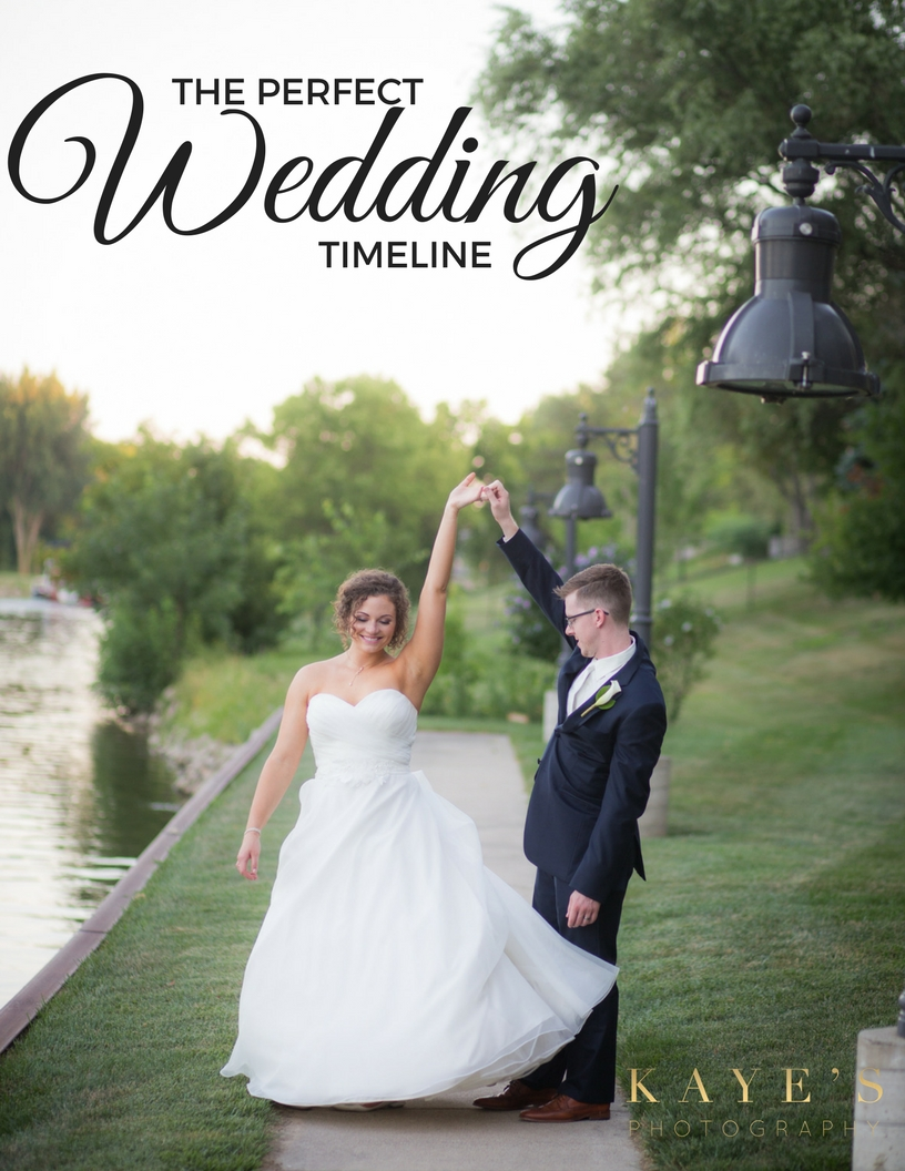 Wedding day Cover.jpg