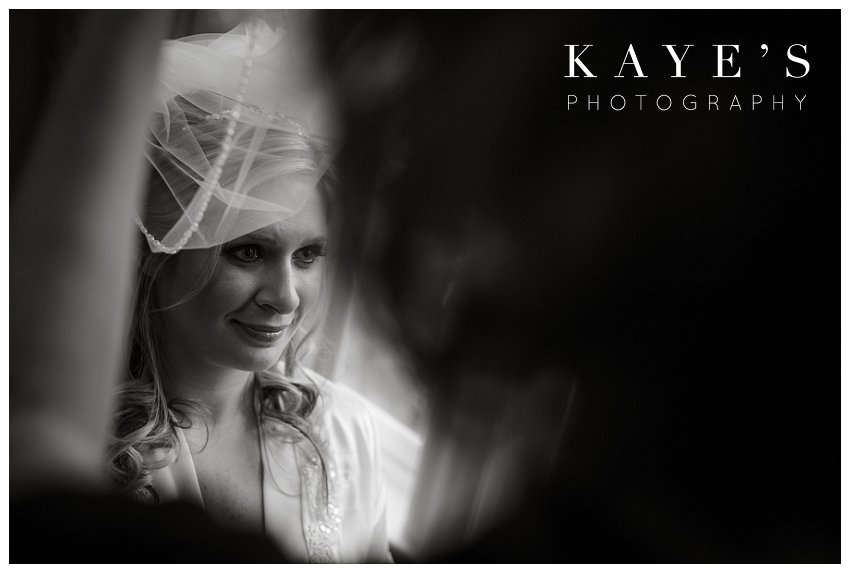 Kayes Photography- howell-michigan-wedding-photographer_0953.jpg
