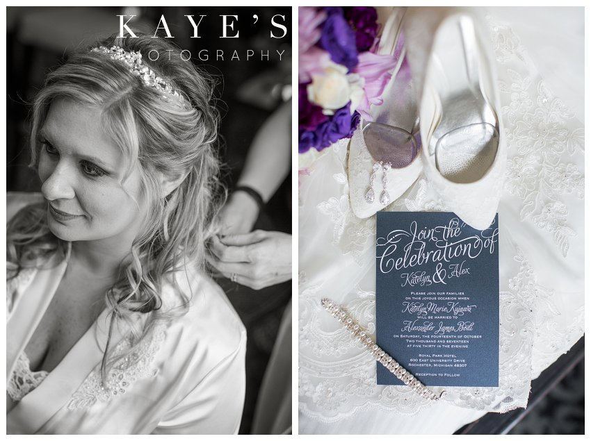 Kayes Photography- howell-michigan-wedding-photographer_0952.jpg