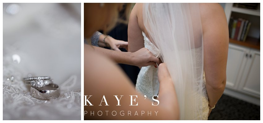 Kayes Photography- howell-michigan-wedding-photographer_0954.jpg