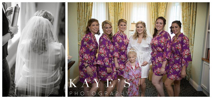 Kayes Photography- howell-michigan-wedding-photographer_0955.jpg