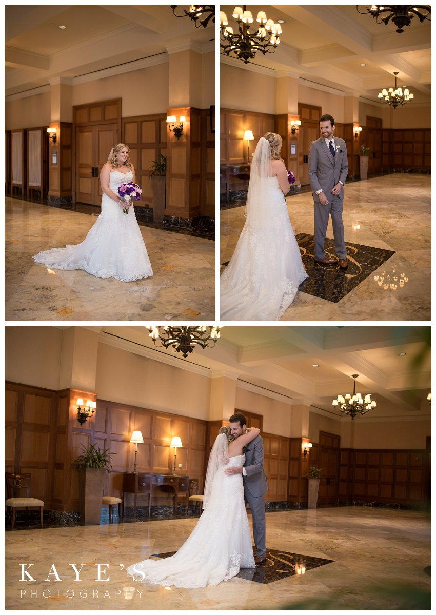 Kayes Photography- howell-michigan-wedding-photographer_0961.jpg