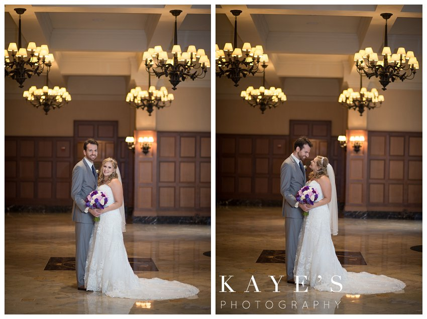Kayes Photography- howell-michigan-wedding-photographer_0962.jpg