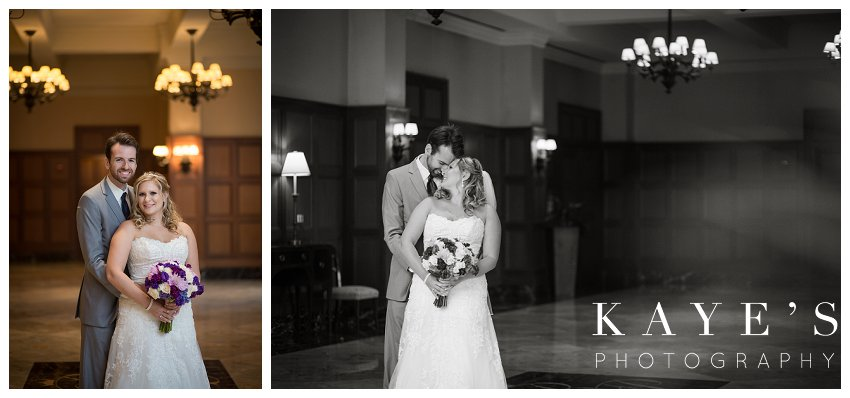 Kayes Photography- howell-michigan-wedding-photographer_0963.jpg