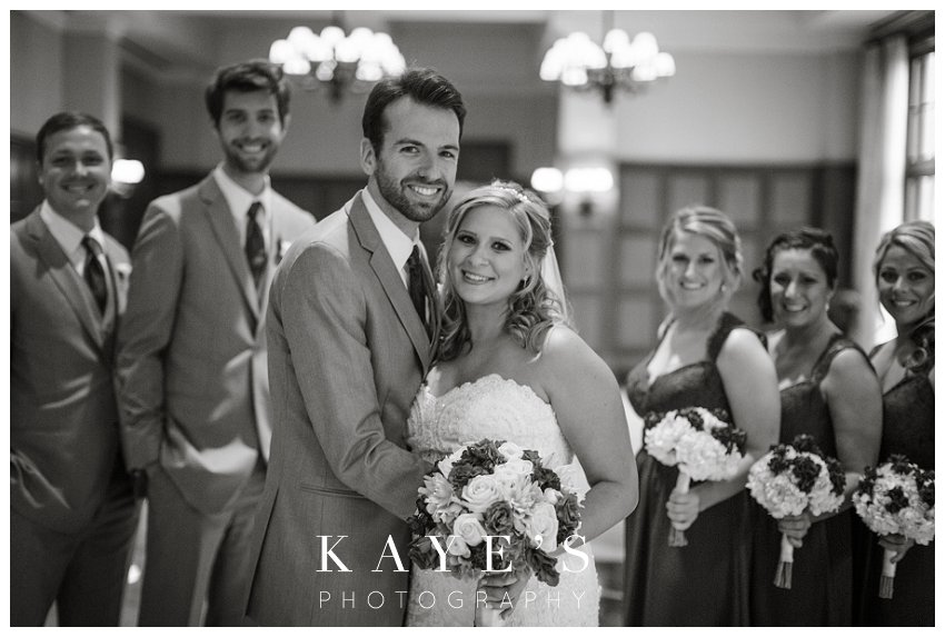 Kayes Photography- howell-michigan-wedding-photographer_0966.jpg