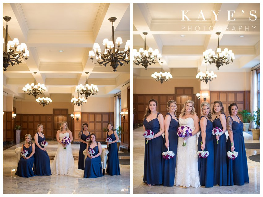Kayes Photography- howell-michigan-wedding-photographer_0968.jpg