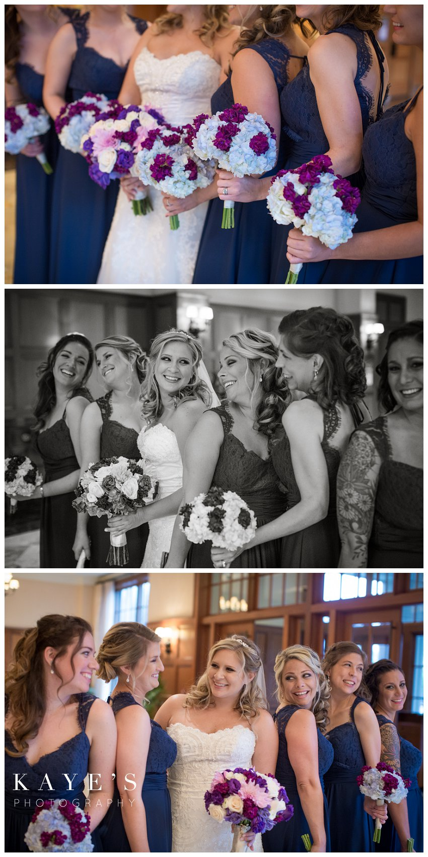 Kayes Photography- howell-michigan-wedding-photographer_0969.jpg