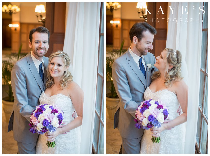 Kayes Photography- howell-michigan-wedding-photographer_0972.jpg
