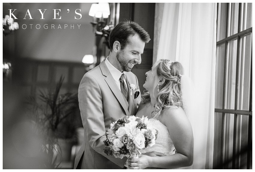 Kayes Photography- howell-michigan-wedding-photographer_0973.jpg