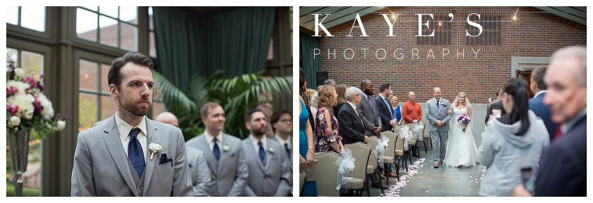 Kayes Photography- howell-michigan-wedding-photographer_0980.jpg