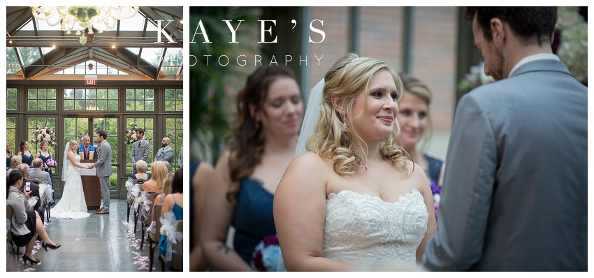 Kayes Photography- howell-michigan-wedding-photographer_0982.jpg