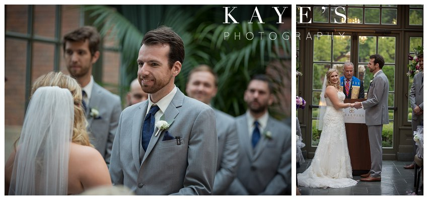Kayes Photography- howell-michigan-wedding-photographer_0983.jpg