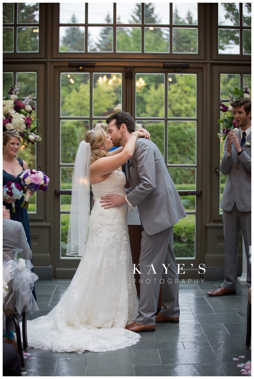 Kayes Photography- howell-michigan-wedding-photographer_0984.jpg