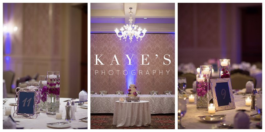 Kayes Photography- royal-park-hotel-wedding_0001.jpg