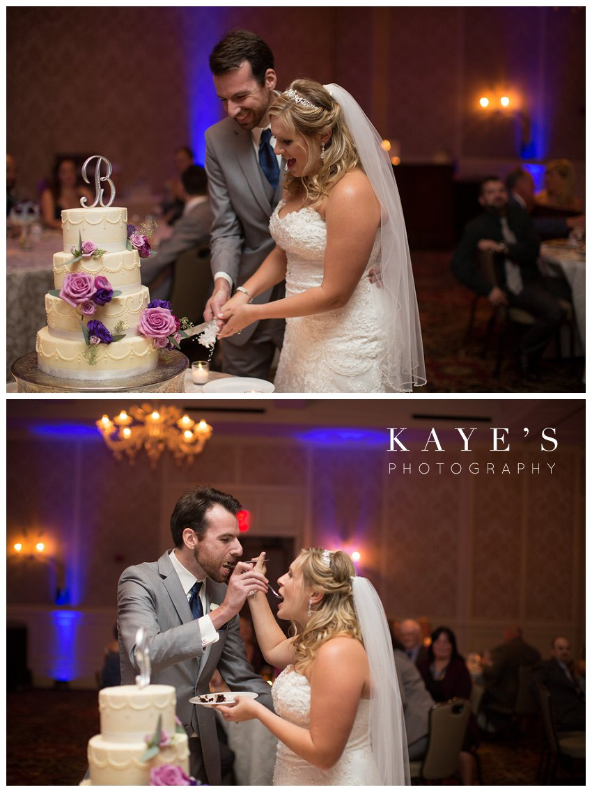 Kayes Photography- royal-park-hotel-wedding_0002.jpg