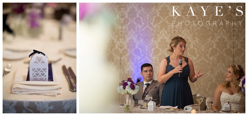 Kayes Photography- royal-park-hotel-wedding_0005.jpg