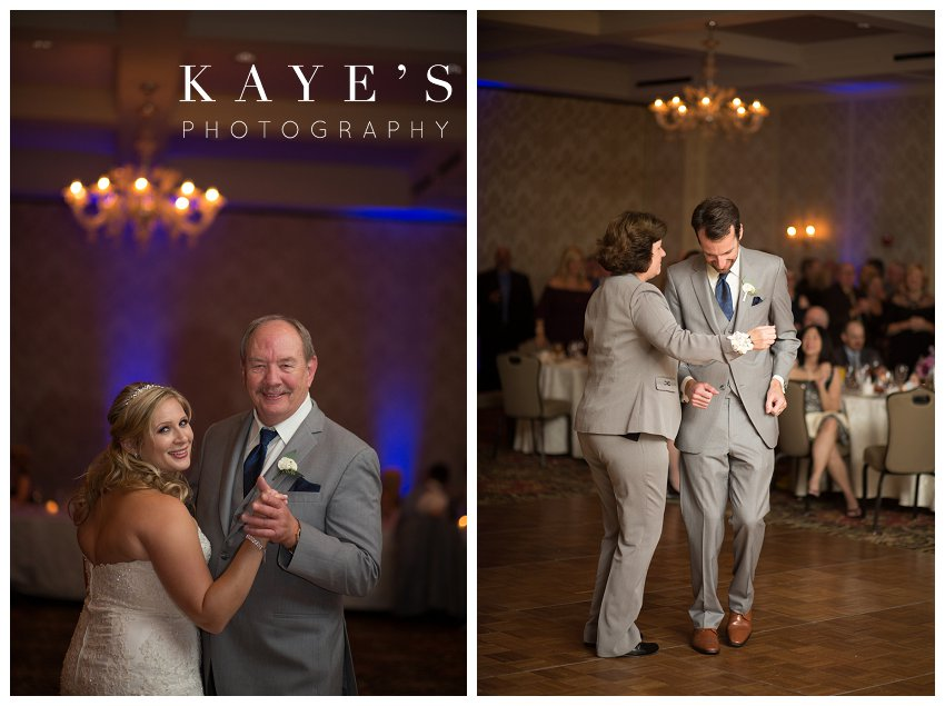 Kayes Photography- royal-park-hotel-wedding_0006.jpg