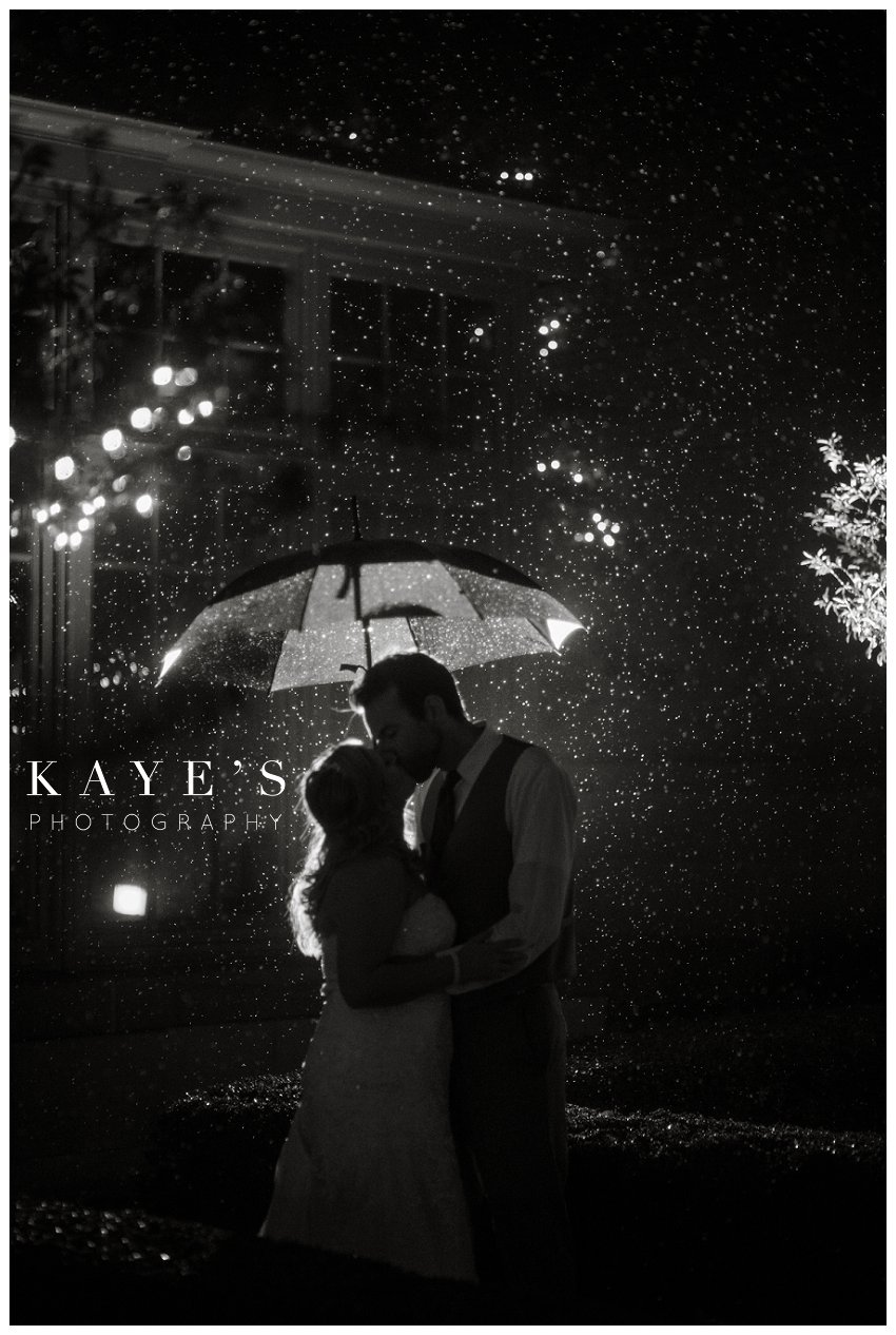 Kayes Photography- royal-park-hotel-wedding_0010.jpg