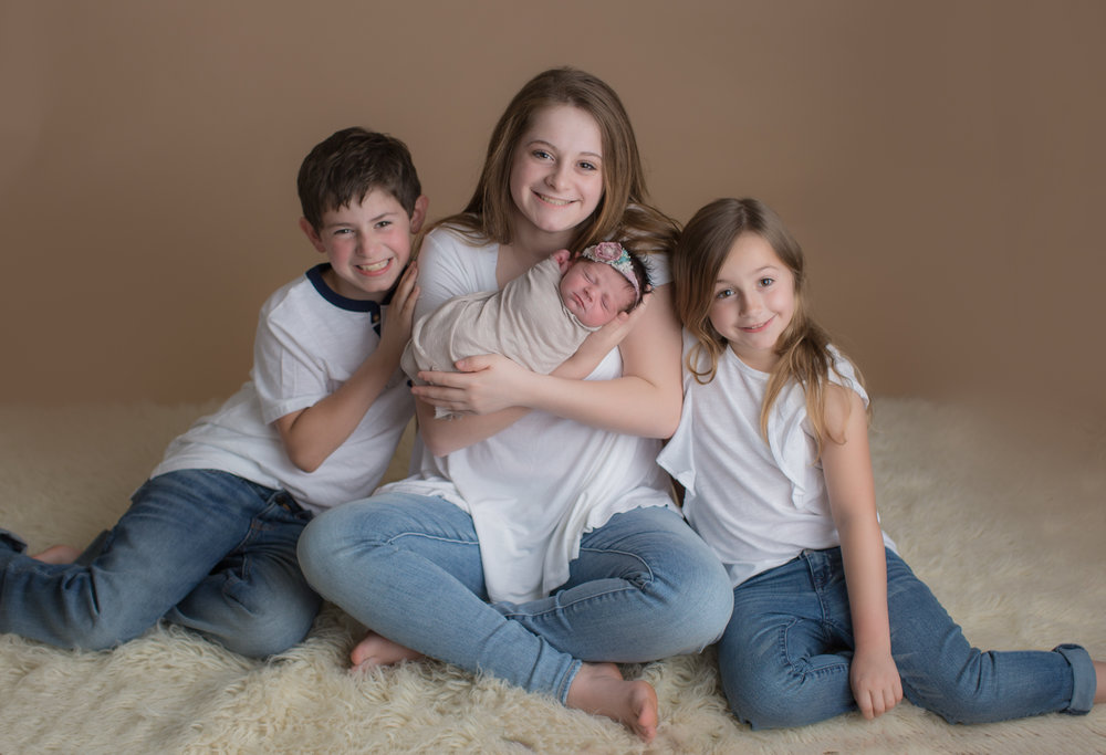 flint-mi-baby-photographer-kayes-photography