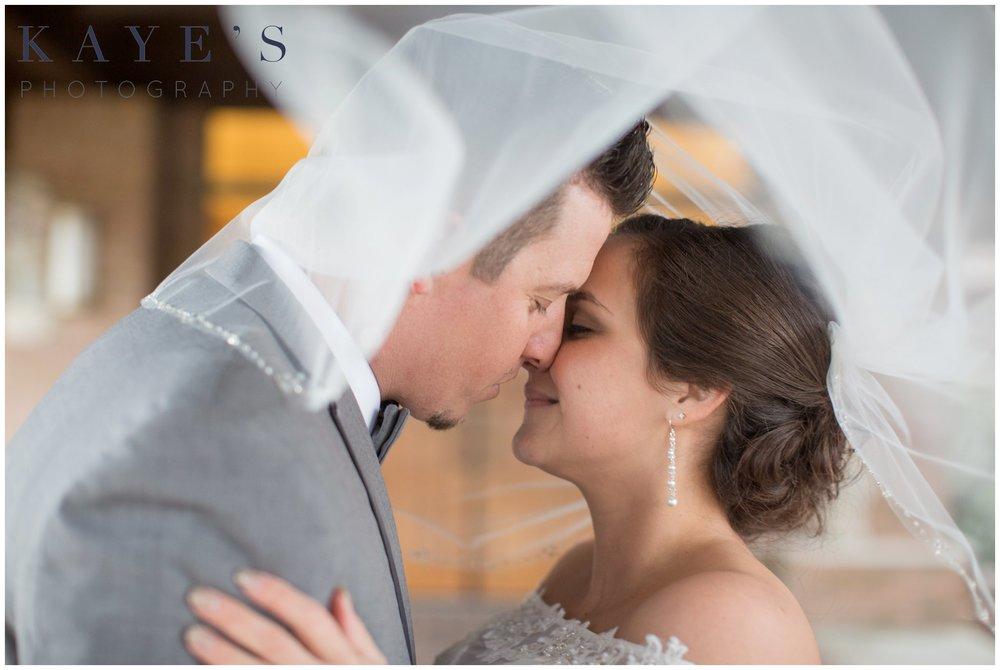 kayesphotography-clarkston-michigan-wedding-photographer