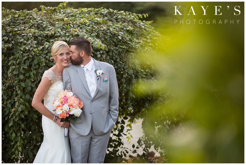 Lake-michigan-beach-wedding-kayes-photography