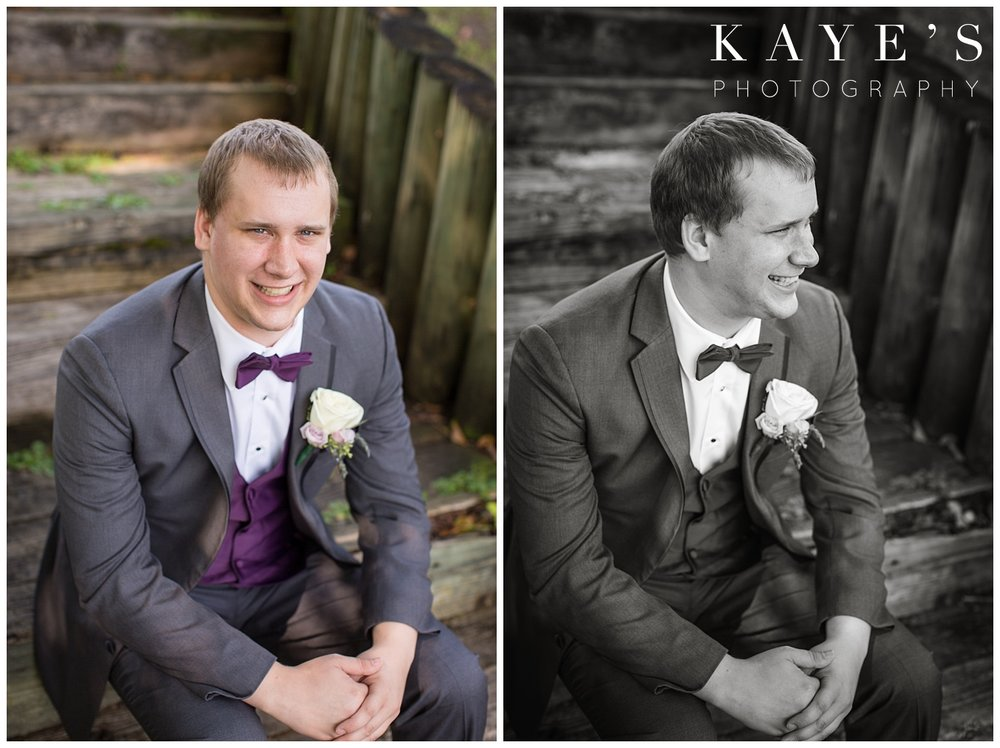 tree-tops-resort-gaylord-michigan-wedding-kayes-photography