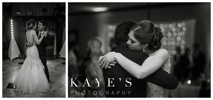 Kayes Photography- Crystal-gardens-wedding-photographer (52).jpg