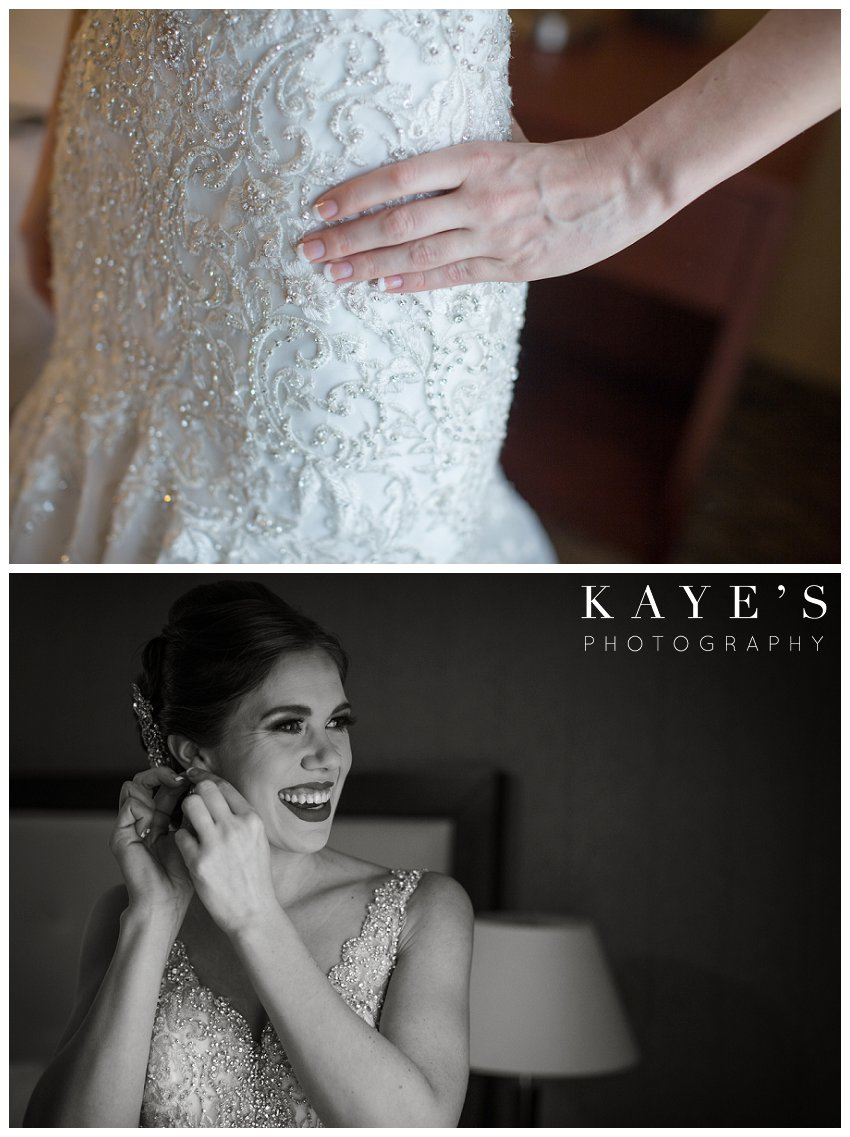 Kayes Photography- Crystal-gardens-wedding-photographer (13).jpg